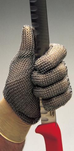http://www.granton-knives.co.uk/images/chain.jpg
